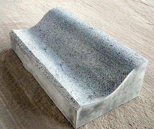 石材路沿石