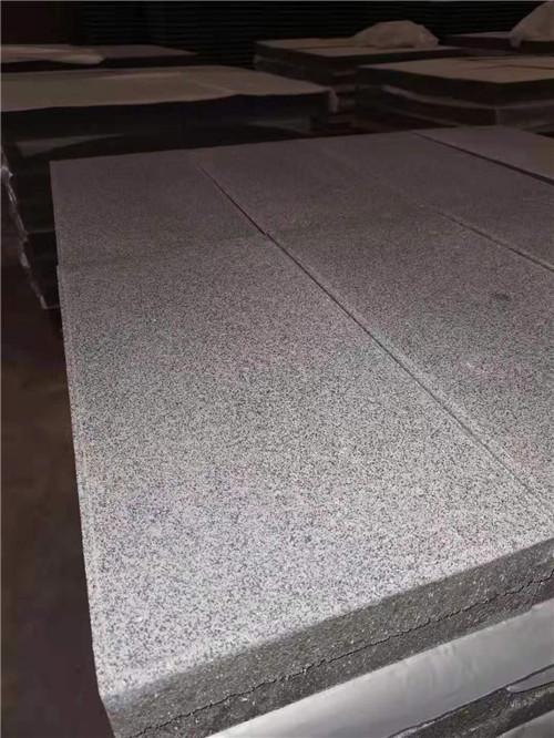仿石生态砖