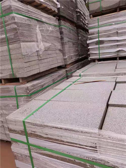 仿石生态砖厂家